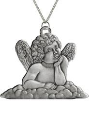 Michelangelo's Angel - Pendant