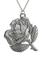Rose - Pendant