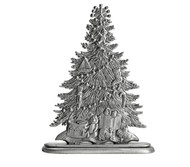 Tree - Paperweight or Figurine