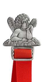 Michelangelo's Angel - Bookmark