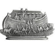 Noah's Ark - Paperweight or Figurine