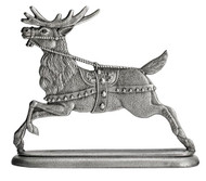 Reindeer - Paperweight or Figurine