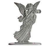 "Angel of ""Hope"" - Paperweight or Figurine"