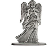 "Angel of ""Joy"" - Paperweight or Figurine"