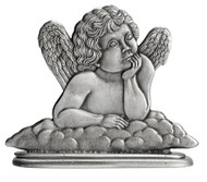 Michelangelo's Angel - Paperweight or Figurine