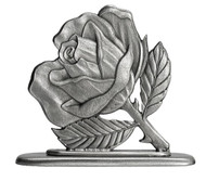 Rose - Paperweight or Figurine