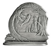 Flying Eagle - Paperweight or Figurine