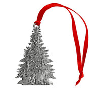 Christmas  Tree - Ornament