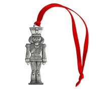 Nutcracker - Ornament