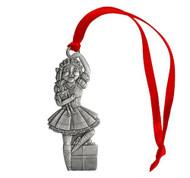 Ballerina - Ornament