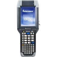 CK3X Mobile Computer Numeric 2D EA30 Are Imager