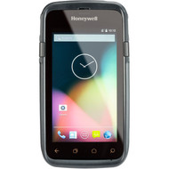 CT50 Android 4.4.4 KITKAT/GMS LTE (4G) UMTS/HSPA+ (3G) GSM/GPRS/EDGE 802.11 A/B/G/N/AC 1D/2D Imager