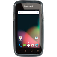 CT50 Android 6.0/GMS LTE (4G) UMTS/HSPA+ (3G) GSM/GPRS/EDGE 802.11 A/B/G/N/AC 1D/2D Imager
