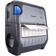 Intermec PB50 Portable Printer std. WLAN ETSI