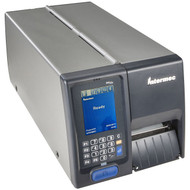 Intermec PM23 Full Touch LAN L/DOOR Hanger TT203