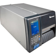 Intermec PM43 Printer No LCD Ethernet No Power CO
