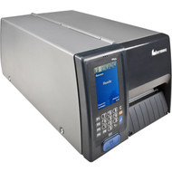 Intermec PM43C FT / Ethernet / Long Door DT 203D