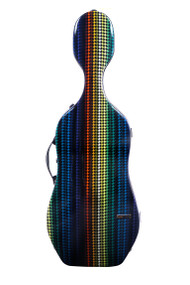 BAM Paris Cello Case Slim