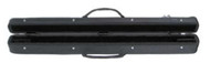 Core Double Bow Case
