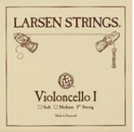 Larsen Cello A String