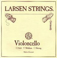 Larsen-Cello-Strings-Full-Set