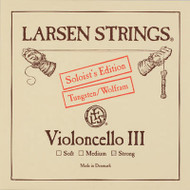 G-String-Larsen-Cello-String-Soloist-Edition-Tungsten