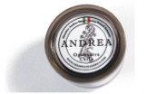 Andrea Orchestra Cello Rosin