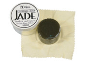 Jade Bass Rosin