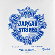 Jargar Special Cello A String Medium