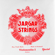 Jargar Special Cello A String Forte
