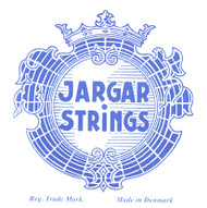 Jargar Classic Cello String Set Medium 3/4