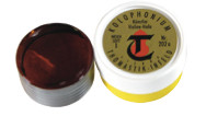 Thomastik Violin/Viola Soft Rosin