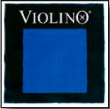 Violino Violin String SET