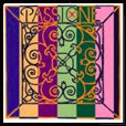 Passione Cello A String