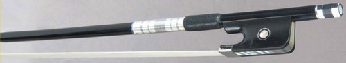Core Select 200 Carbon Cello Bow