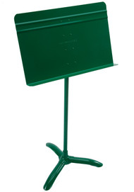 Manhasset Symphony Music Stand - Green