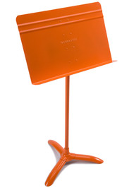 Manhasset Symphony Music Stand - Orange