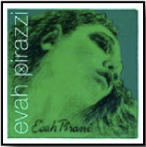 Evah Pirazzi Cello Medium G String