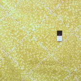 Jenean Morrison JM43 Silent Cinema Featurette Green Cotton Fabric By Yd