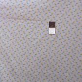 Anna Maria Horner KIAH002 Cracking Codes Turtle Knit Dream Cotton/Spandex By Yard