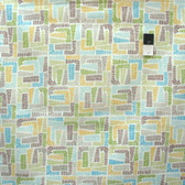 Valori Wells PWVW057 Wish Autumn Courage Cotton Fabric By The Yard