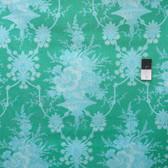 Jennifer Paganelli PWJP080 Lucky Girl Nicki Green Fabric By Yard