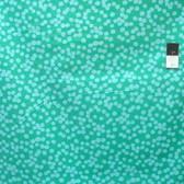 Jennifer Paganelli PWJP081 Lucky Girl Maggie Green Fabric By Yard