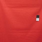 Free Spirit Designer Solids VOVS024 VOILE Cherry Fabric By The Yard