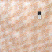Valori Wells PWVW063 Bridgette Lane Dots Cherry Cotton Fabric By The Yard