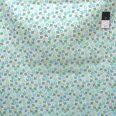 Ty Pennington PWTY057 Seminole Jadelite Cotton Fabric By Yard
