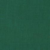 Kaffe Fassett SC55 Shot Cotton Viridian Fabric By The Yard