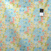 Marjolein Bastin PWMB020 Grand Cayman Phlox Breeze Fabric By Yard