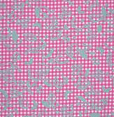 Erin McMorris OCEM008 Flower Box Rose LAMINATE Fabric By Yd