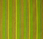Kaffe Fassett Alternating Stripe Grass Woven Cotton Fabric By Yd